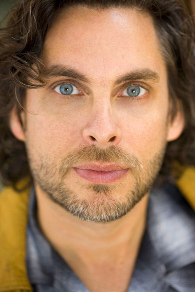 Michael Chabon Net Worth