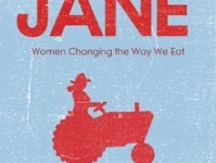 farmer.jane_.book_