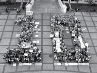 BHS Class of 2010, courtesy Mark Copland