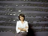 Susan Muscarella, Jazzschool founder