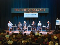 Berkeleyside Business Forum