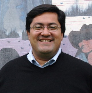 """Jesse Arreguín: budget reflects """"our priorities as a community"""""""