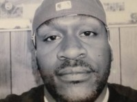 Kenneth Warren, a father of five, was killed on January 26th