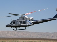 Bell 412 Helicopter Pakistan (9)