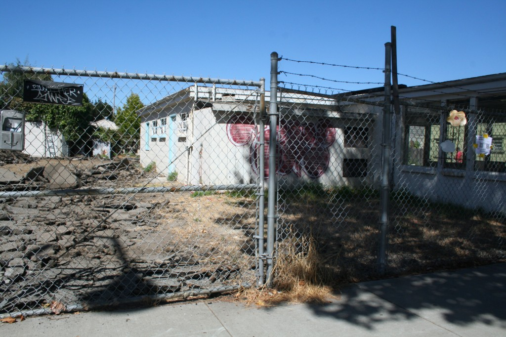 Berkeley Patients Group finds new home on San Pablo Ave