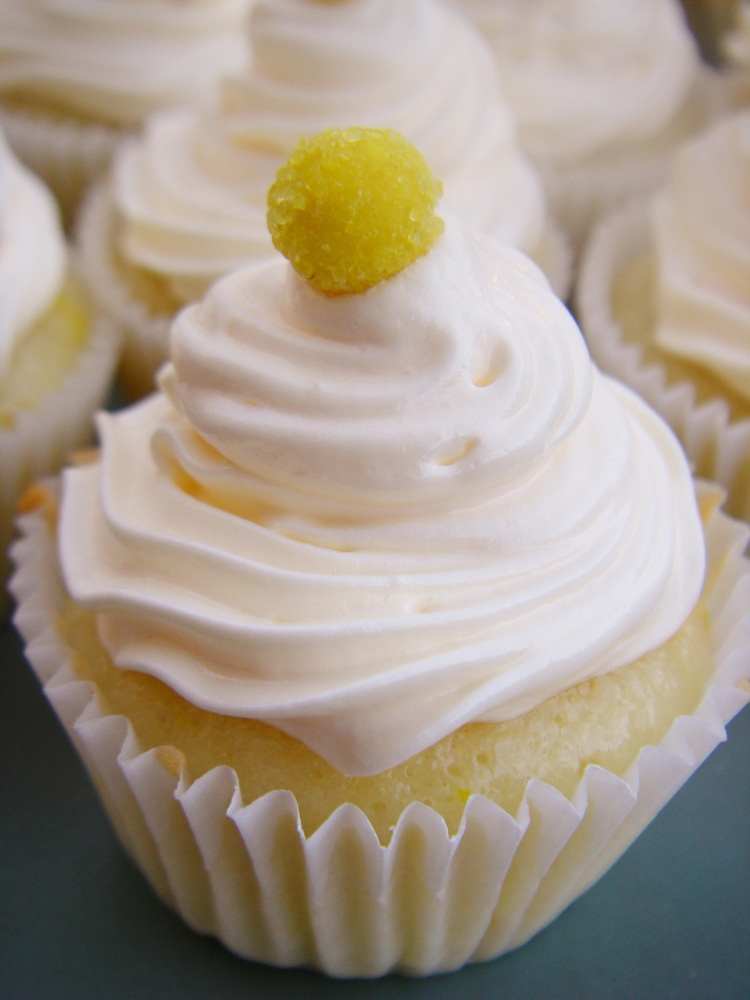 cupcakes mimosa cupcakes make mimosa cupcakes for a your own mimosa ...