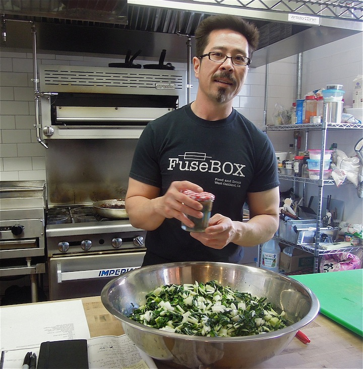 Chef Chang?w=240 fusebox electrifies west oakland with chef chang's korean small,The Fuse Box Oakland