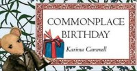 commonplacebirthdays
