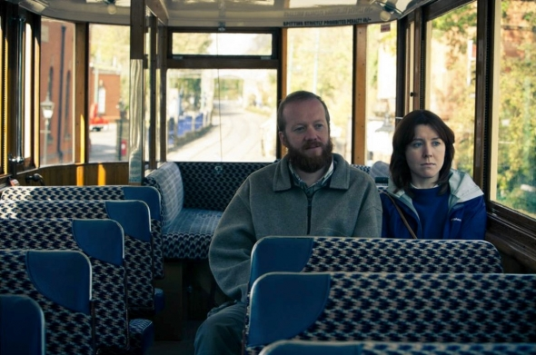 sightseers-2012-002-chris-and-tina-on-bus