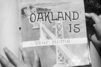 Lost Landscapes. Oakland Museum. Prelinger Archives.