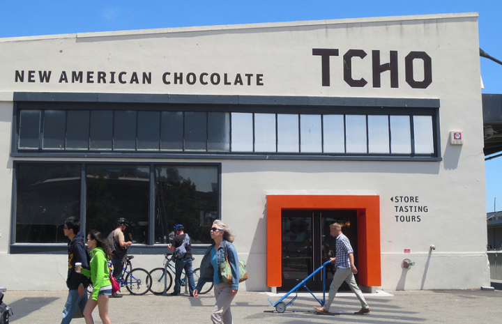 Tcho SF by Essentialsaltes:CC