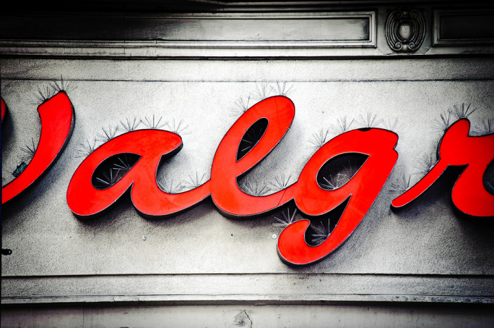 Planning to apply for Walgreens?
