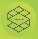 Supersonic Coffee
