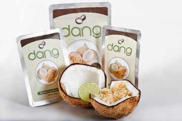 Photo: Dang Foods