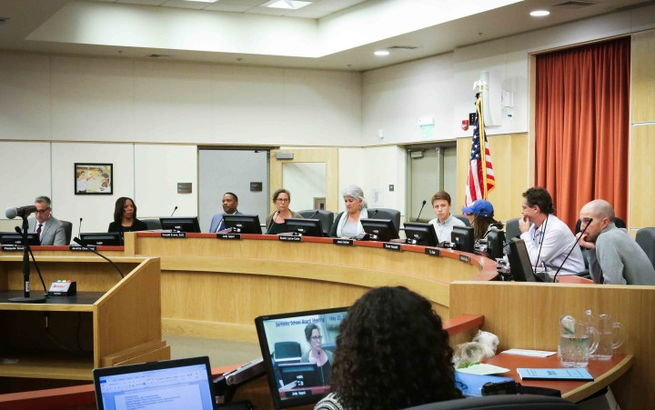 52015BoardMeeting_12
