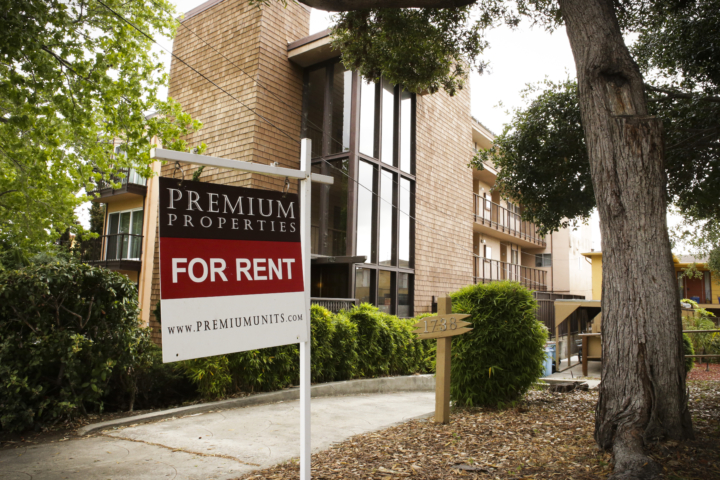 ... Rent Related Keywords & Suggestions - Berkeley Apartments For Rent