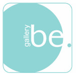Image: Be Gallery