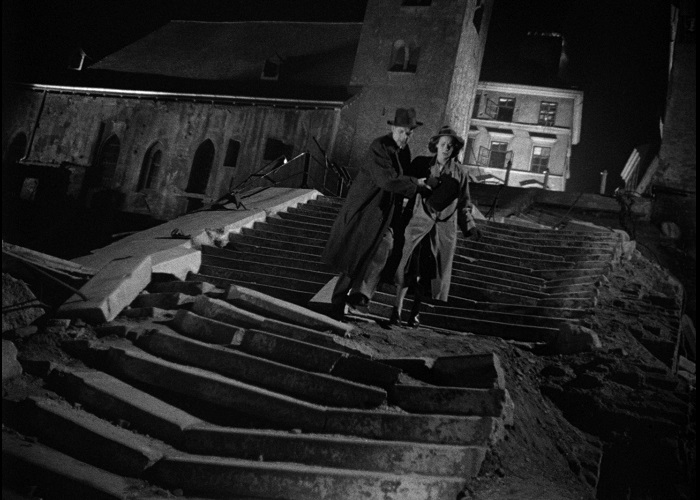 The Third Man courtesy of Studiocanal 05