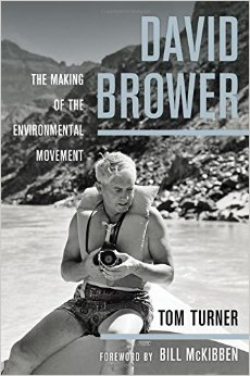 brower book