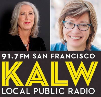 kalw-brownlee-and-dreger-use