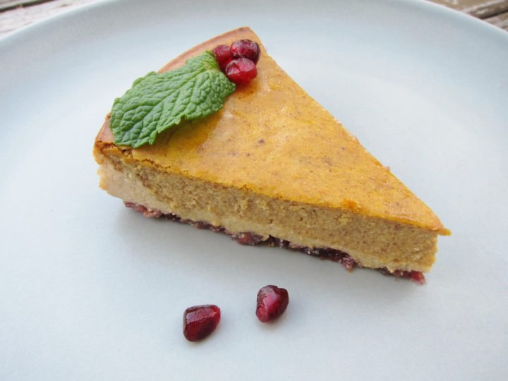 pomegranate-pumpkin-cheesecake-15