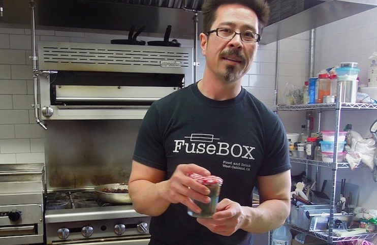 fusebox in west oakland to close sunday berkeleyside fuse box restaurant oakland Fuse Box Restaurant Oakland #2