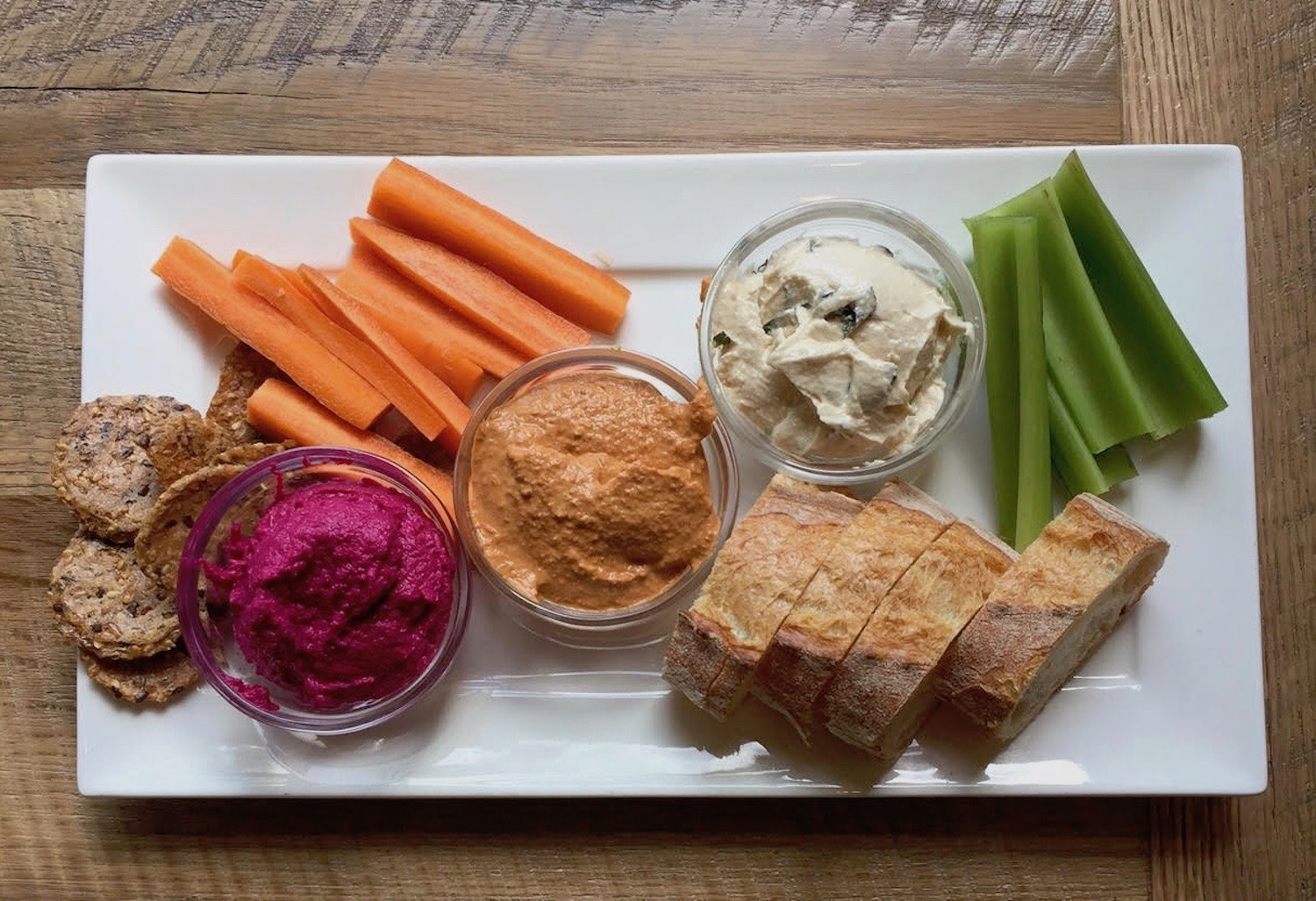 The Well Café offers a healthy dose of alternative healing ...