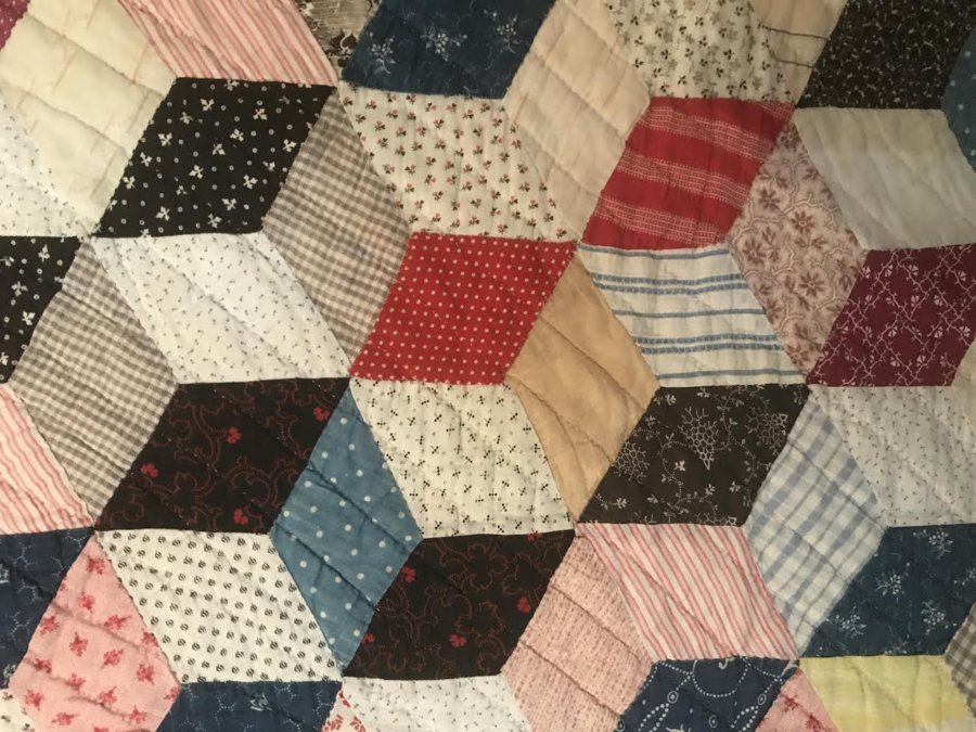 Double Wedding Ring Quilts For Sale 32 Cool Photo Tom Dalzell Tumbling