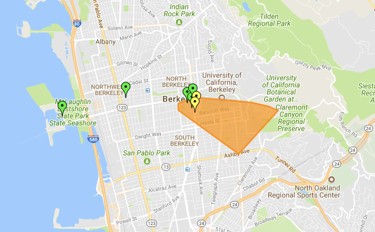 The Dangers Of Solar Storms That Which Gives Power Can Also Take - National grid power outage map ri