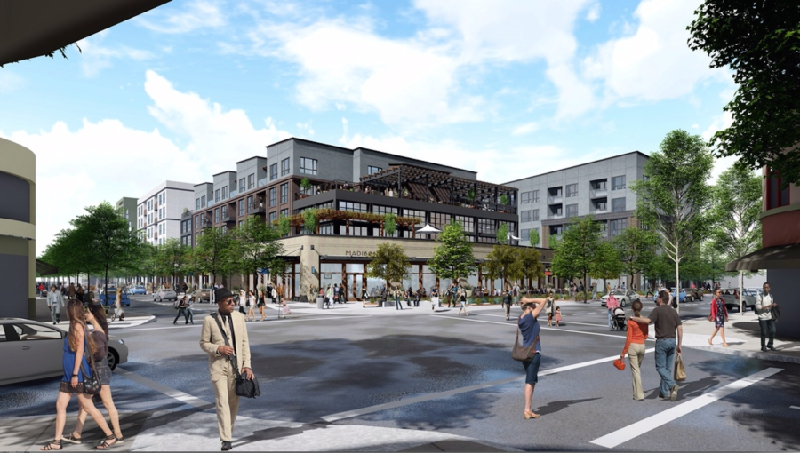 developer invokes new state law to force berkeley to approve 260