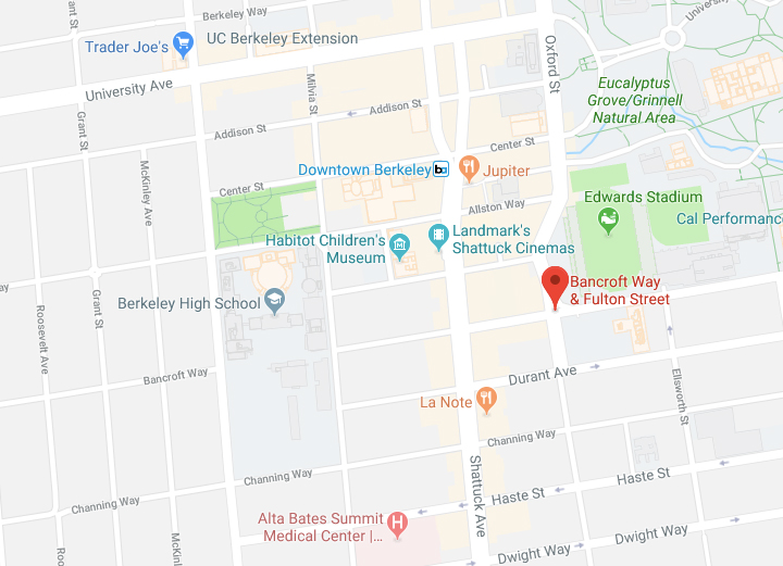 Berkeley police arrest man who grabbed, dragged, chased ... on google map person, google street view icon, google street view man, google earth man, icons man, netflix man, apple man, google map pin, blue tooth man, google classic man, google pack man, google camera man,