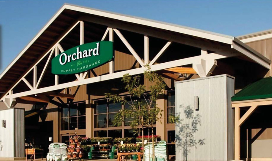 Lowe's To Slash Inventory and Close 99 Orchard Supply Hardware Stores