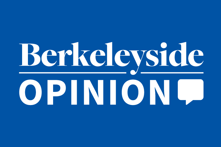 Opinion: The mandate that Berkeley build 8,934 housing units is both a disaster and a scam