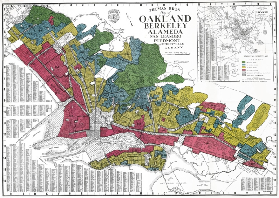 Redlining: The history of Berkeley's segregated ... on demographic map of memphis, demographic map texas, demographic map of united states, demographic map of atlanta, demographic map of florida, demographic map dc, demographic map of the us, demographic map of milwaukee, demographic map of santa fe, demographic map usa, demographic map of phoenix, demographic map of staten island, demographic map of mississippi, demographic map of jerusalem, demographic map of new york city, demographic map of west virginia, demographic map of beverly hills, demographic map of paris, demographic map of tokyo, demographic map of south carolina,