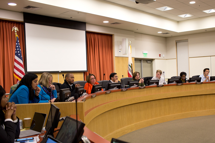 Council returns Tuesday with RV park and shroom proposals