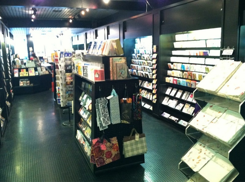 Shop Talk: Castle in the Air; 24 Hour Fitness; BMW ...