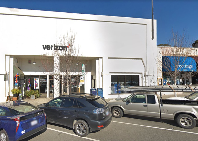 Berkeley Police: Employee of Verizon dealer who preyed on elderly