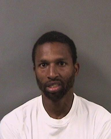 Crime roundup: Sexual battery at youth shelter, standoff near