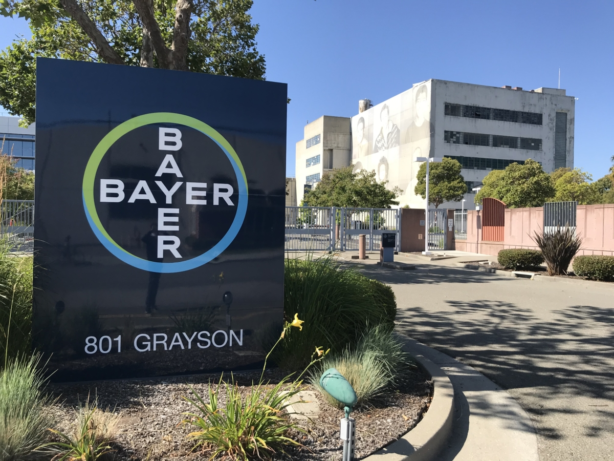 Bayer, city agree on $33M community benefits package tied to big expansion