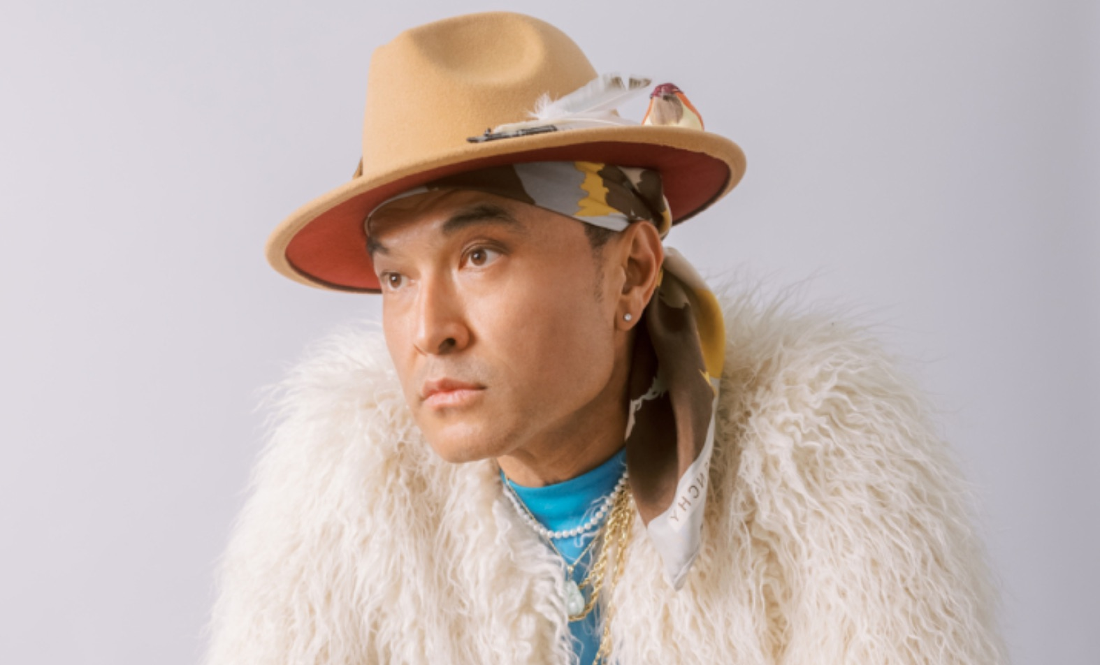 www.berkeleyside.org: Talking to Lyrics Born and why he is fighting AAPI hate through his music